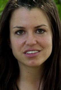 Actor`s page Giovanna Horning, watch free movies: Naked